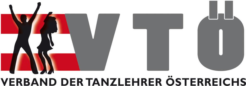 Happy-Dance-Verband-der-Tanzlehrer-Österreichs