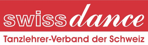 Happy-Dance-Swissdance-Tanzlehrer-Verband-der-Schweiz